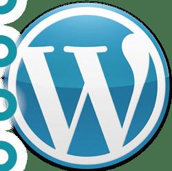 nostromo.nl - WordPress websites, oplossingen en meer