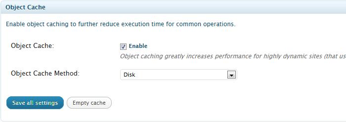 w3tc-object-cache
