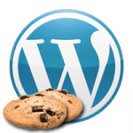 wordpress-cookies