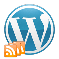 wordpress--multiple-rss