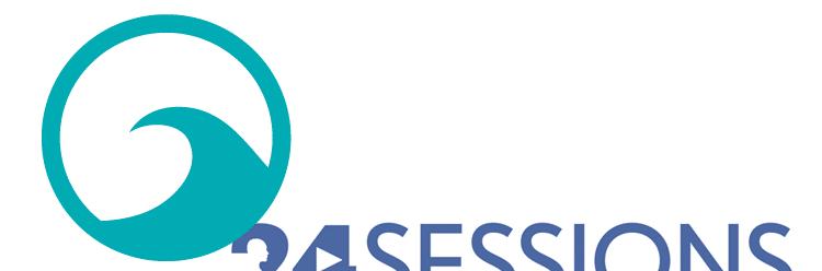 nostromo-24sessions
