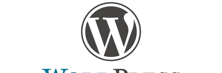 WordPress-stacked