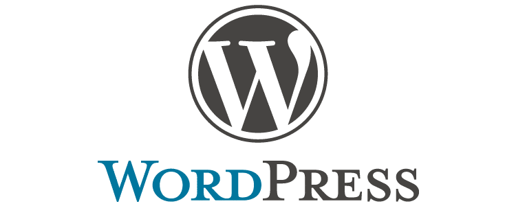 WordPress-stacked