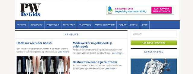 pwdegids.nl
